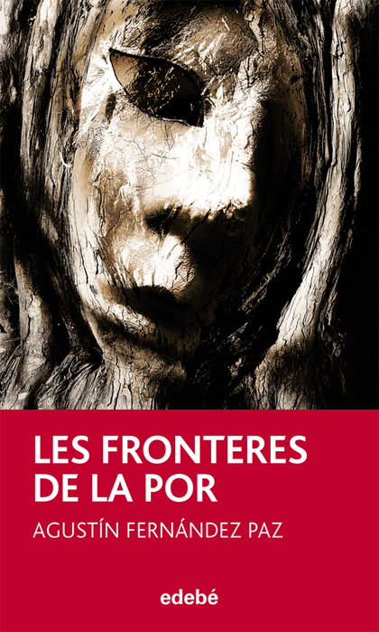 LES FRONTERES DE LA POR