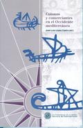 COLONOS Y COMERCIANTES EN EL OCCIDENTE MEDITERRÁNEO