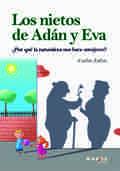 LOS NIETOS DE ADÁN Y EVA