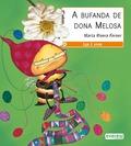 A BUFANDA DE DONA MELOSA