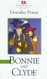 BONNIE AND CLYDE. LEVEL 1