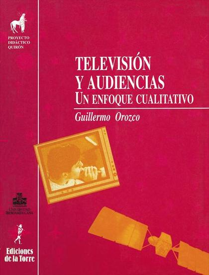 Televisión y audiencias