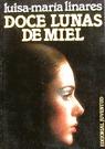 DOCE LUNAS DE MIEL