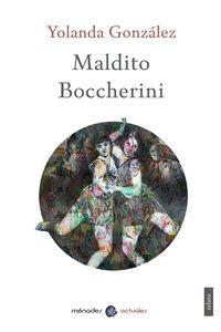 MALDITO BOCCHERINI