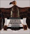EGIPTO FARAÓNICO: POLÍTICA, ECONOMÍA Y SOCIEDAD