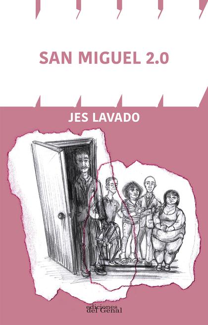 SAN MIGUEL 2.0