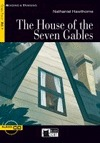 THE HOUSE OF SEVEN GABLES +CD.