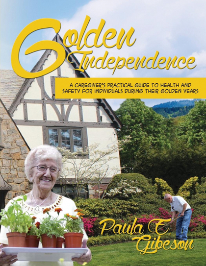 GOLDEN INDEPENDENCE