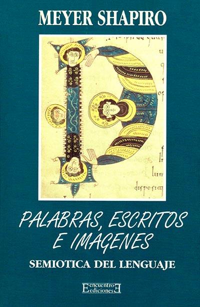 PALABRAS ESCRITOS E IMAGENES