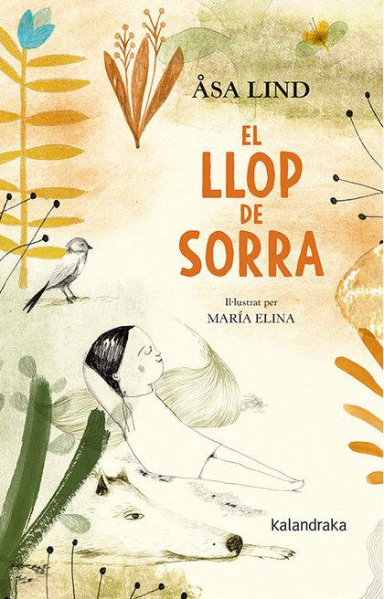 LLOP DE SORRA, EL.