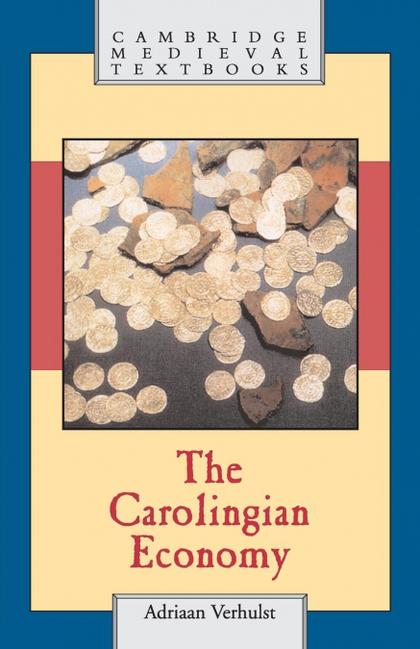 THE CAROLINGIAN ECONOMY.
