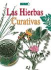 LAS HIERBAS CURATIVAS