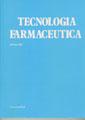 TECNOLOGÍA FARMACÉUTICA.