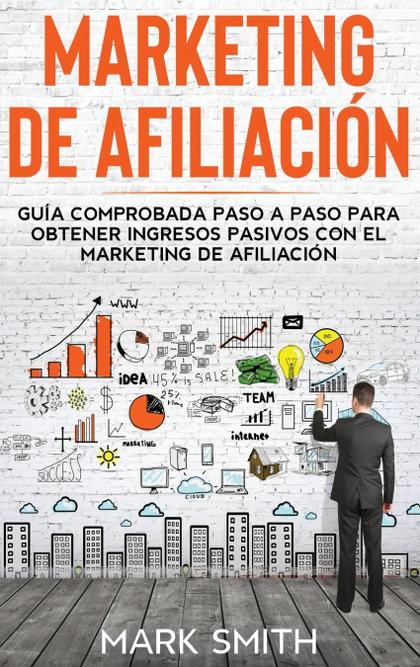 MARKETING DE AFILIACIÓN