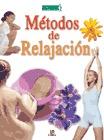 MÉTODOS DE RELAJACIÓN