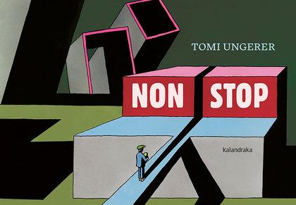 NON STOP (CATALAN)