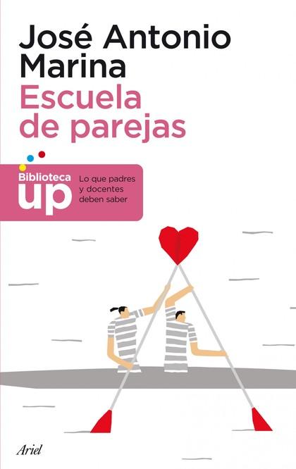 ESCUELA DE PAREJAS.
