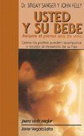USTED Y SU BEBE