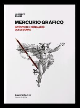 MERCURIO GRÁFICO