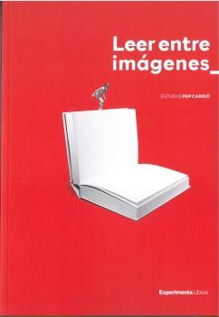 LEER ENTRE IMAGENES