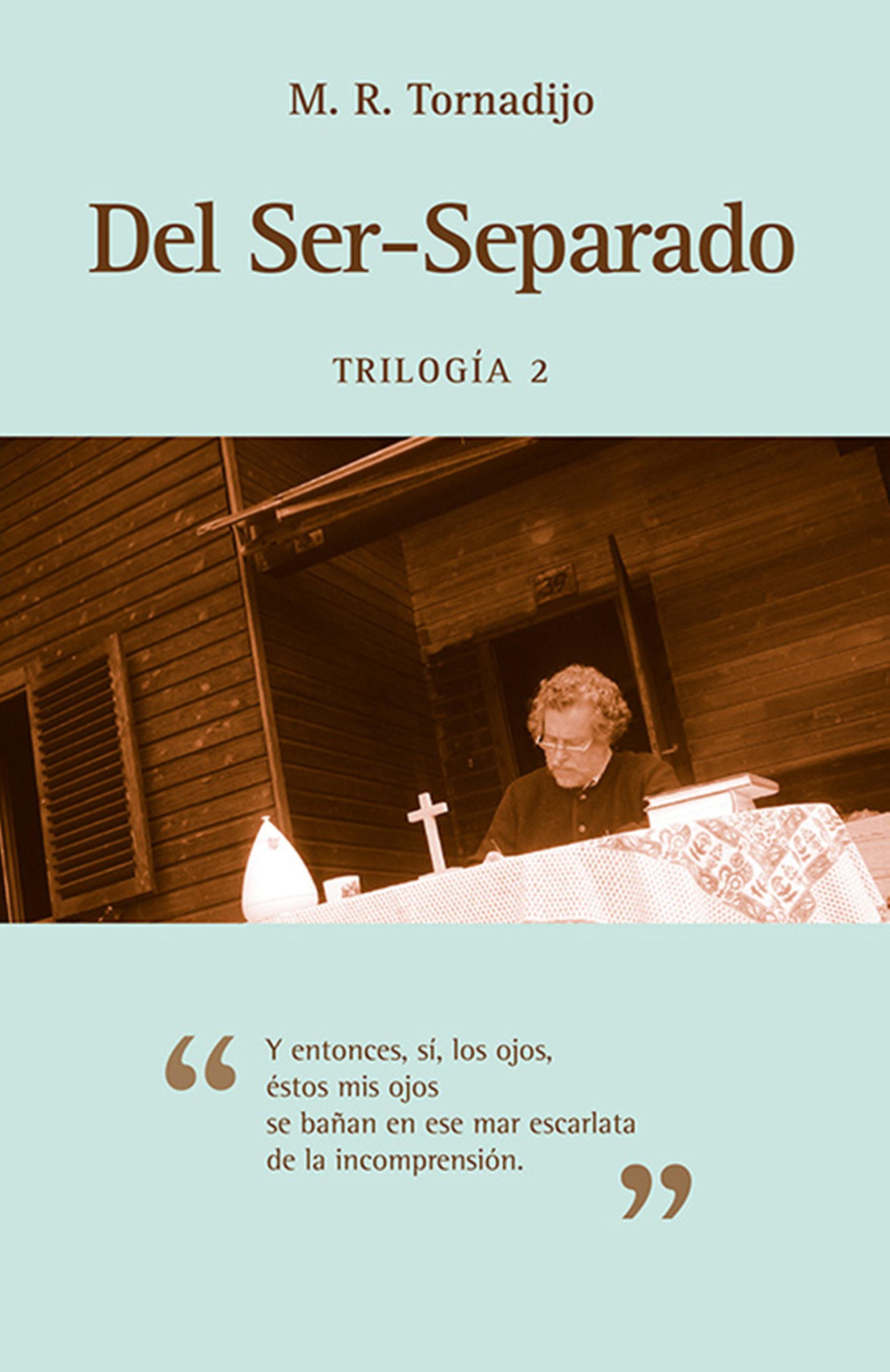 DEL SER-SEPARADO