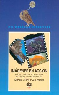 IMAGENES DE ACCION