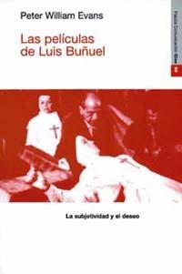 LAS PELICULAS DE LUIS BUÑEL