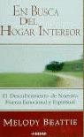 EN BUSCA DEL HOGAR INTERIOR