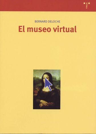 EL MUSEO VIRTUAL.