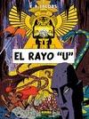 EL RAYO ´U´