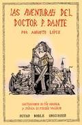 LAS AVENTURAS DEL DOCTOR P. DANTE.