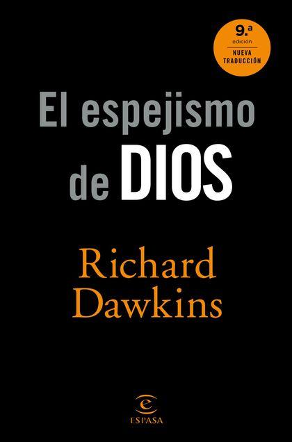 EL ESPEJISMO DE DIOS.
