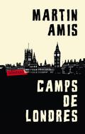 CAMPS DE LONDRES
