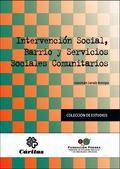 INTERVENCIÓN SOCIAL, BARRIOS Y SERVICIOS SOCIALES