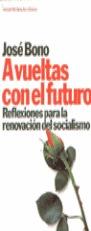 A VUELTAS CON EL FUTURO