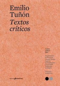 TEXTOS CRITICOS #8
