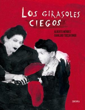 GIRASOLES CIEGOS,LOS.