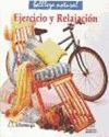 EJERCICIO Y RELAJACION