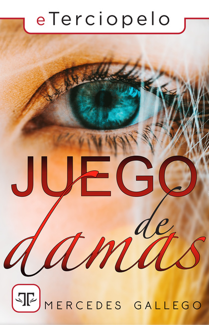 JUEGO DE DAMAS.