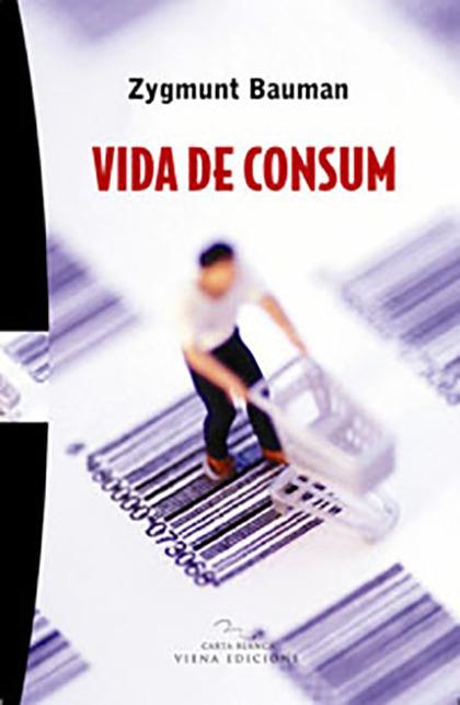 VIDA DE CONSUM