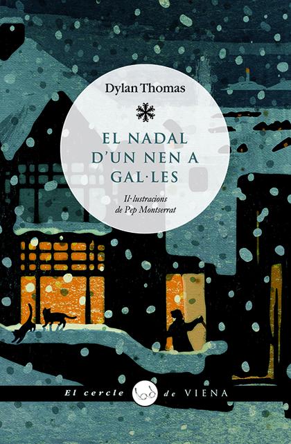 EL NADAL D´UN NEN A GAL·LES