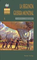 SEGUNDA GUERRA MUNDIAL 2º CICLO ESO