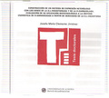 CONSTRUCCIÓN DE UN SISTEMA DE EXPRESIÓN HETERÓLOGO CON LOS GENES DE LA D,L-HIDANTOINASA Y DE LA