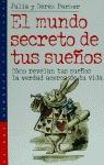 MUNDO SECRETO DE LOS SUEÑOS