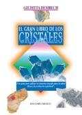 EL GRAN LIBRO DE LOS CRISTALES