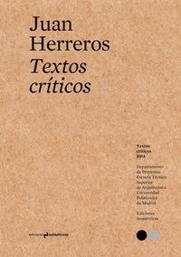 TEXTOS CRITICOS 9.