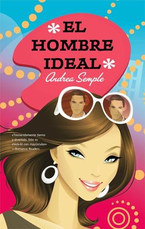 HOMBRE IDEAL, EL.