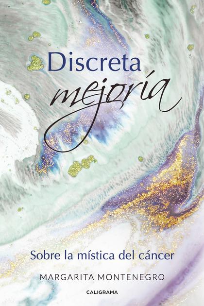 DISCRETA MEJORÍA                                                                SOBRE LA MÍSTIC
