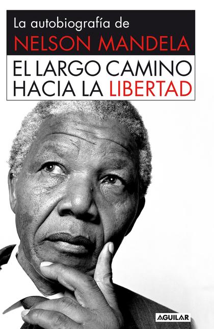 EL LARGO CAMINO HACIA LA LIB (DIGITAL)