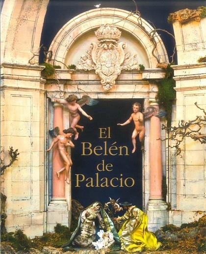 EL BELÉN DE PALACIO